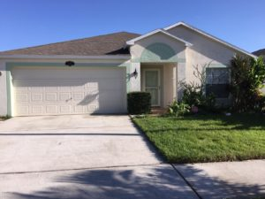Join us for an Open House Sunday 4/24 from 12-3 at 1875 Bayhill Drive, Melbourne, FL 32940.