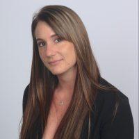 Tina Sydnor